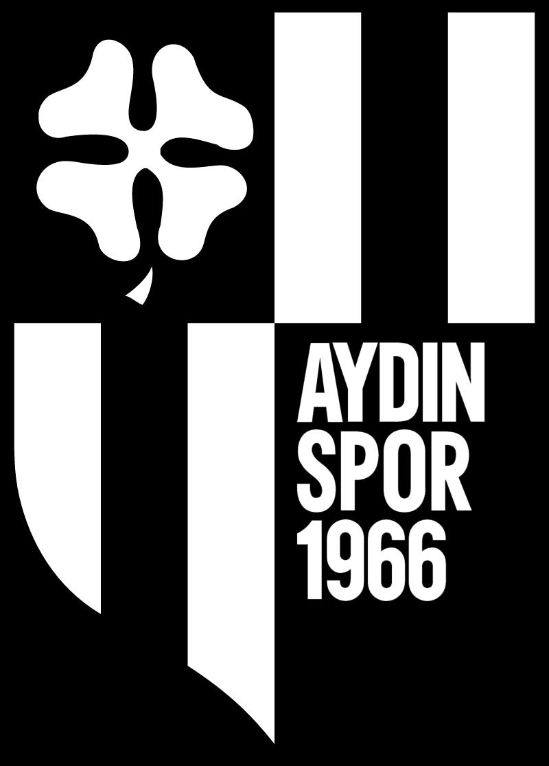 AYDINS 1 vector