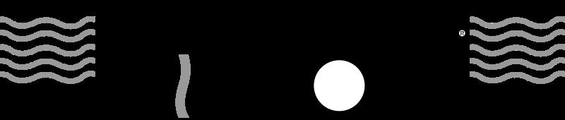 Bacardi Limon 2 vector