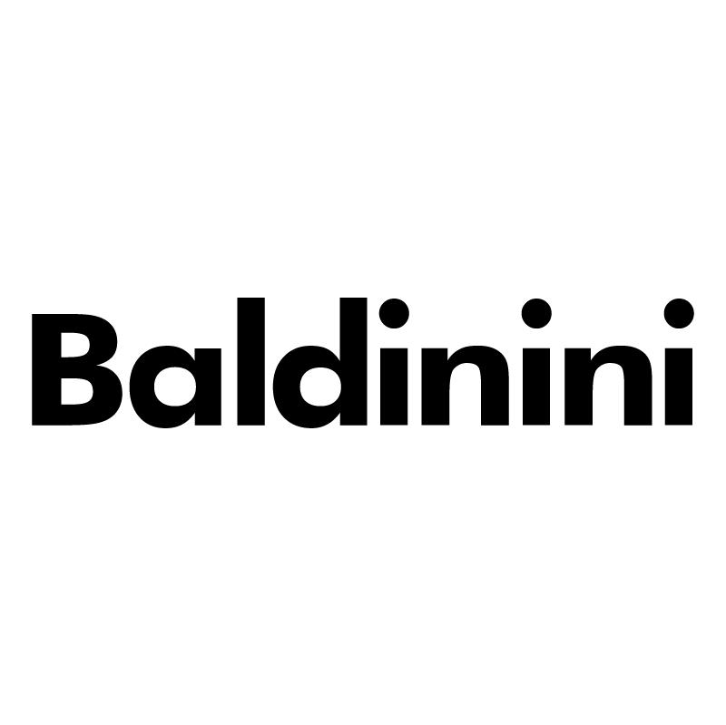 Baldinini vector