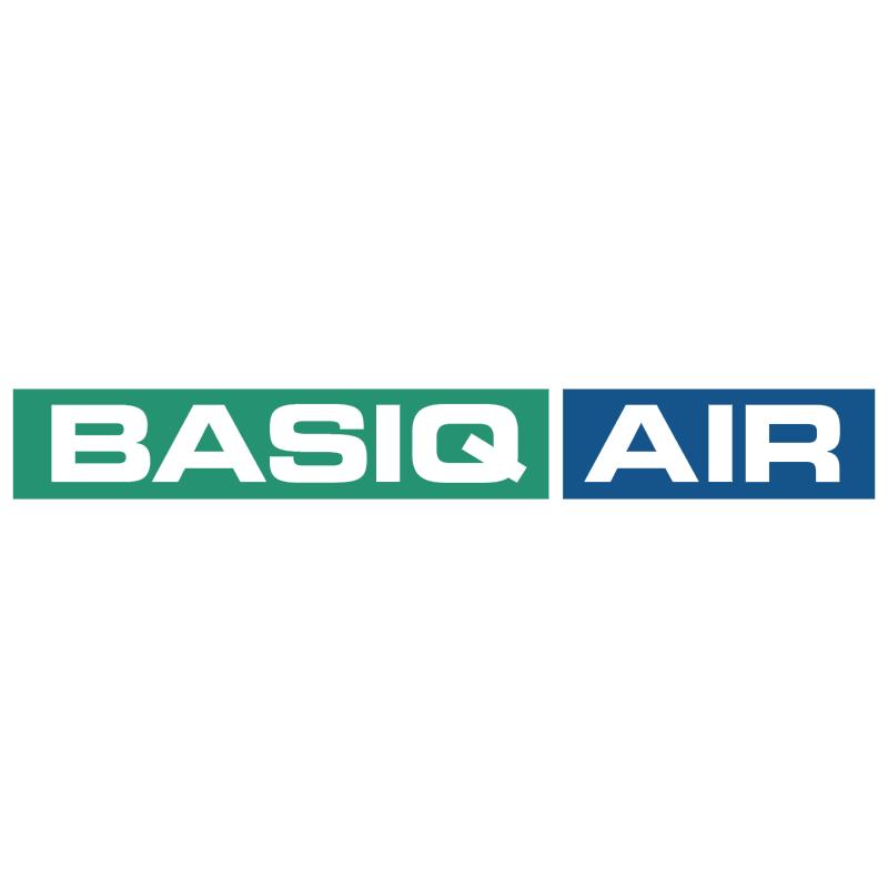 Basiq Air 37350 vector