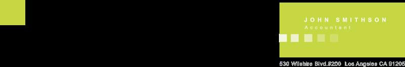 BC 33 Env vector
