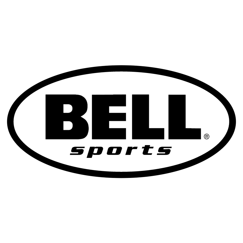 Bell Sports vector