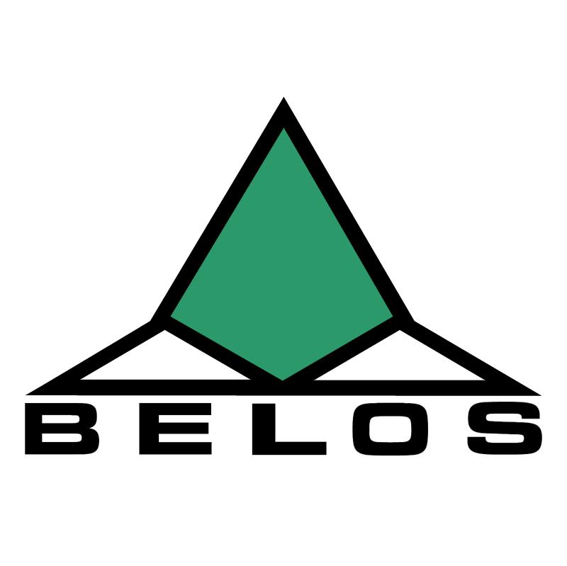 BELOS vector