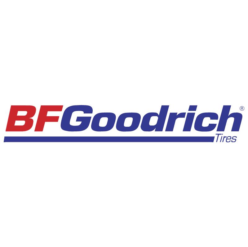 BF Goodrich 26422 vector
