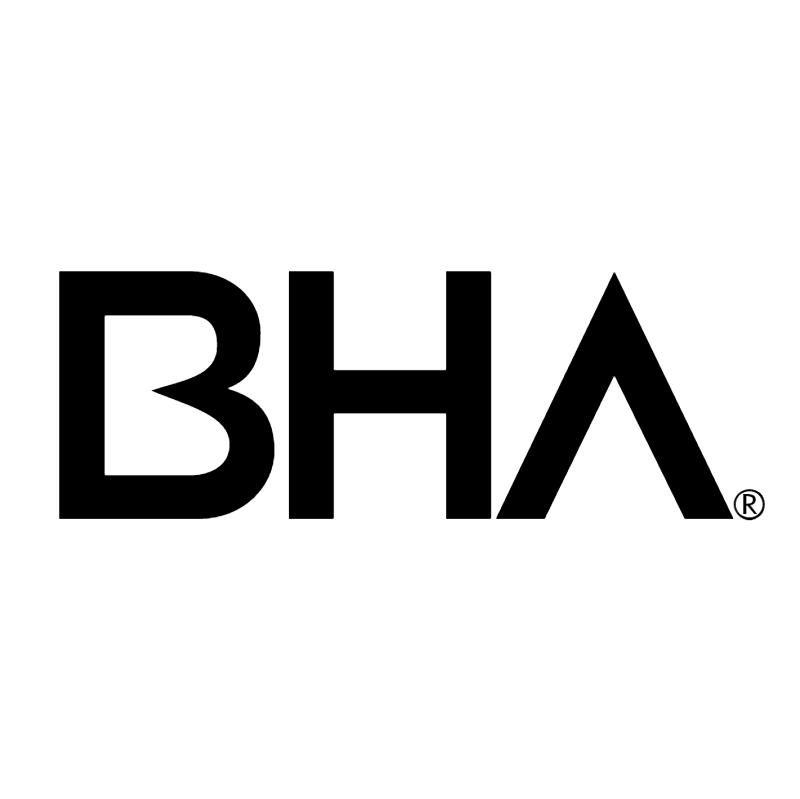 BHA 65259 vector