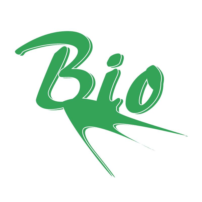 Bio 86337 vector
