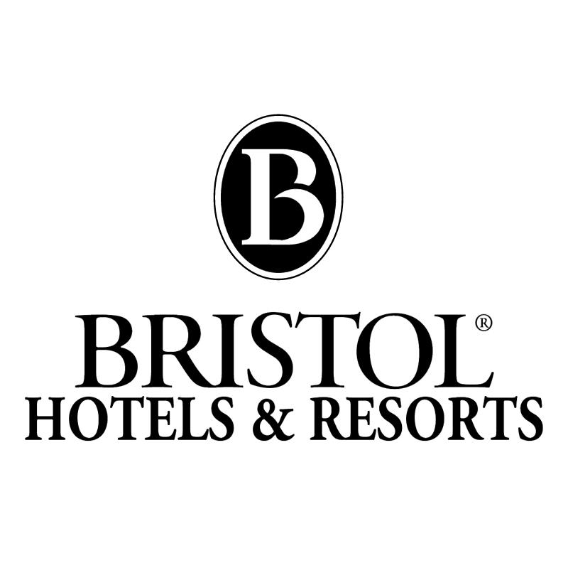 Bristol 45955 vector
