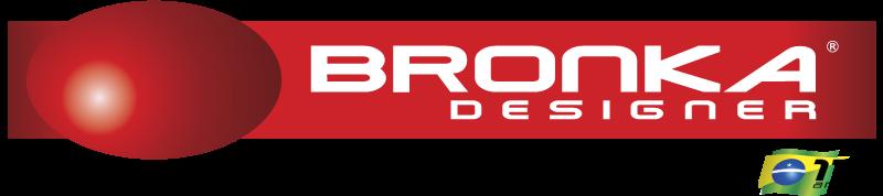 Bronka Designer 56592 vector
