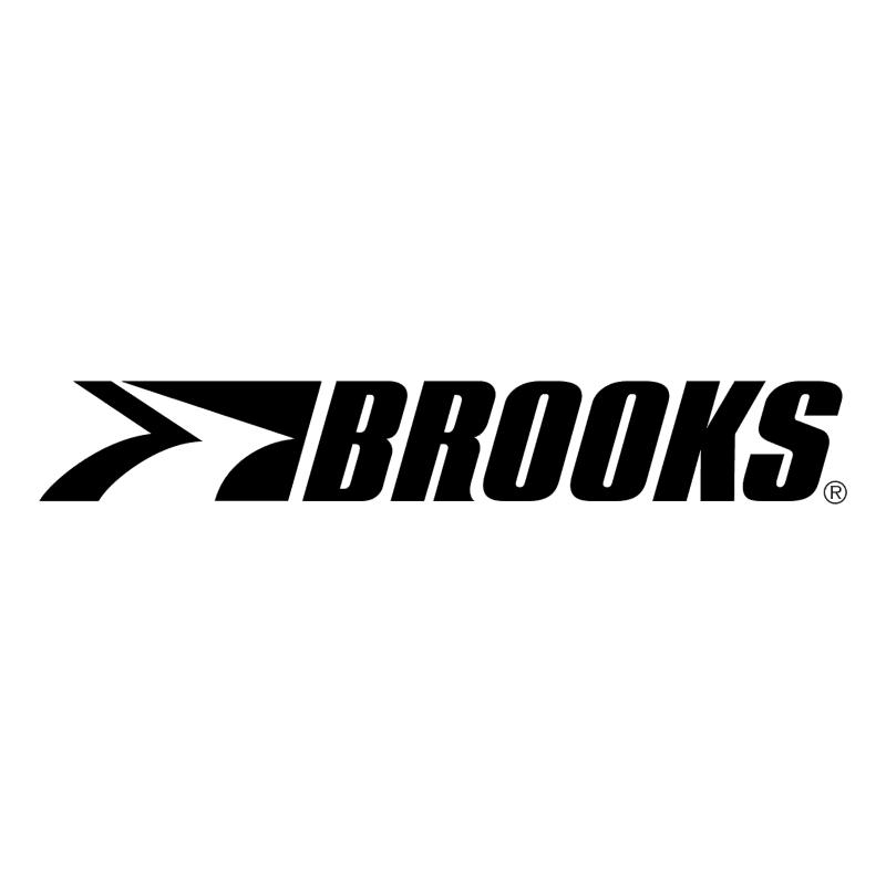 Brooks 47145 vector