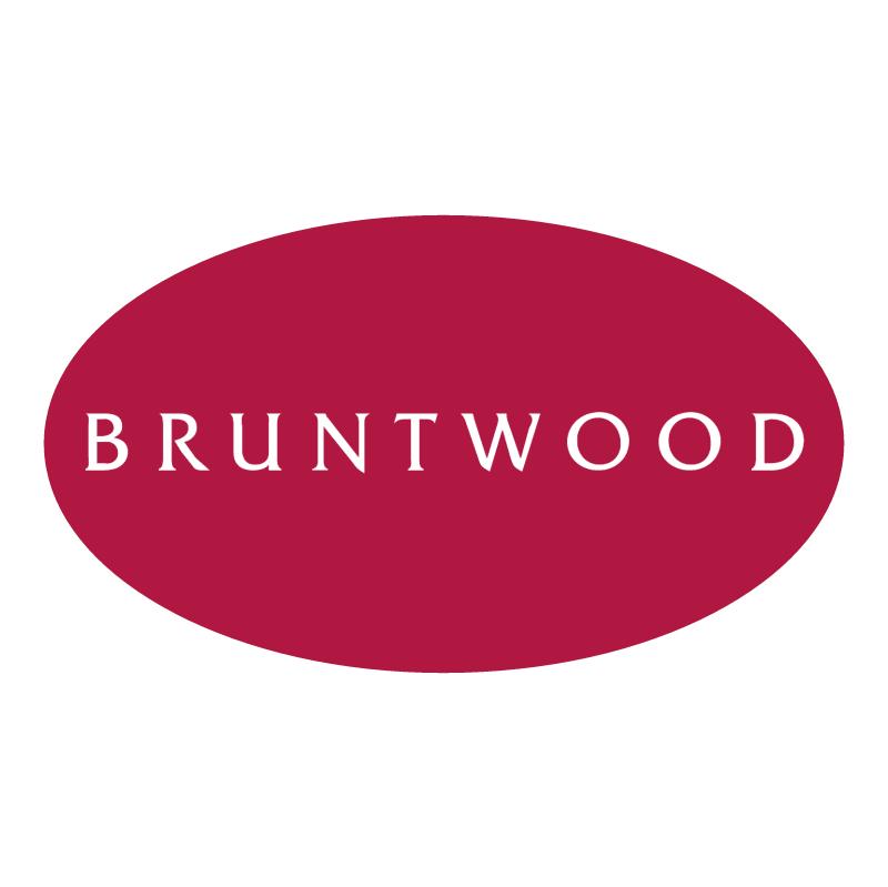 Bruntwood vector