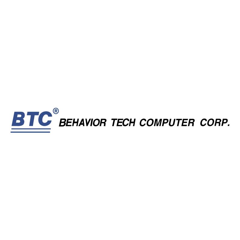 BTC 42329 vector