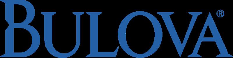 BULOVA WATCH 1 vector logo