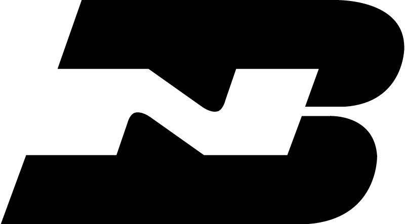 Burlington Northern vector