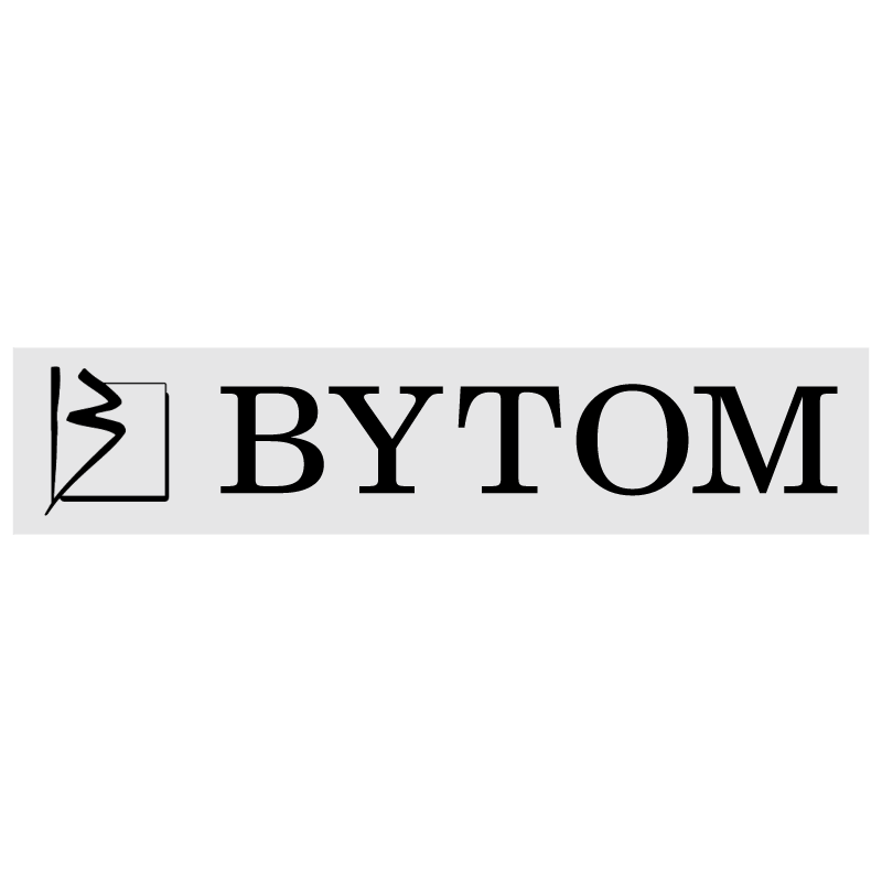 Bytom vector