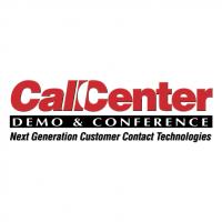 CallCenter vector