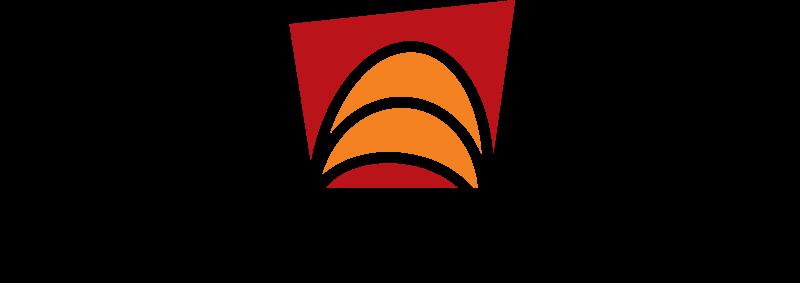 Canadian Opera Company vector