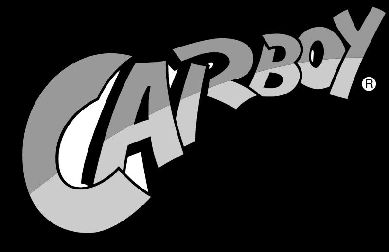Carboy vector