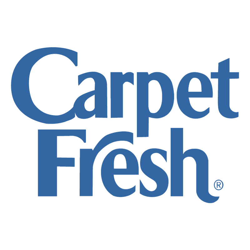 Carpet Fresh vector