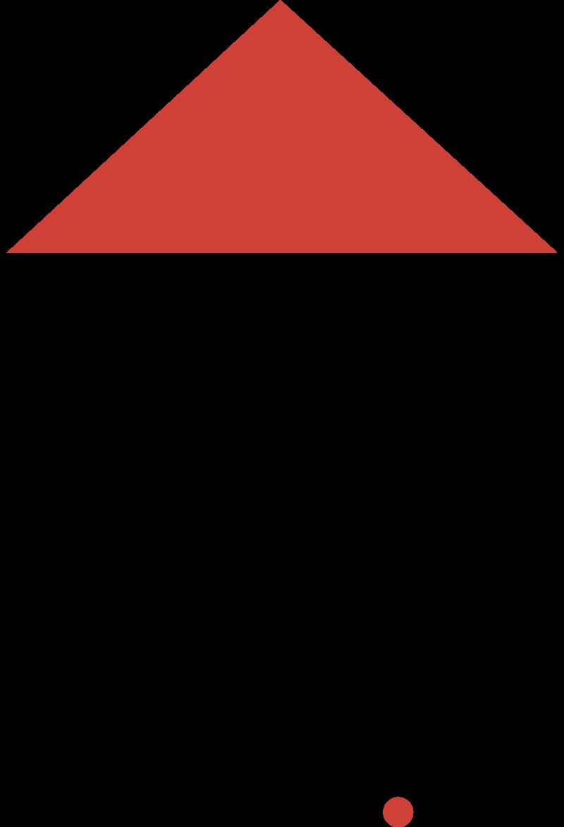 CASACLUBTV COM vector