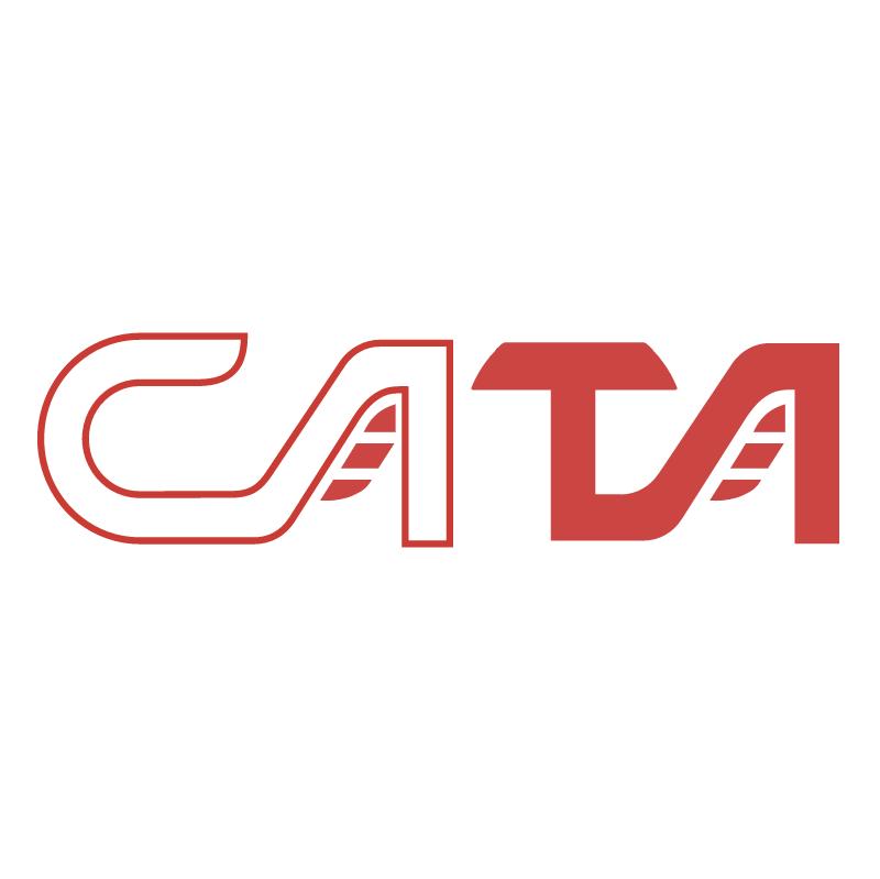 CATA vector