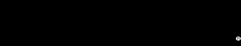 CENTURY CELLUNET vector logo