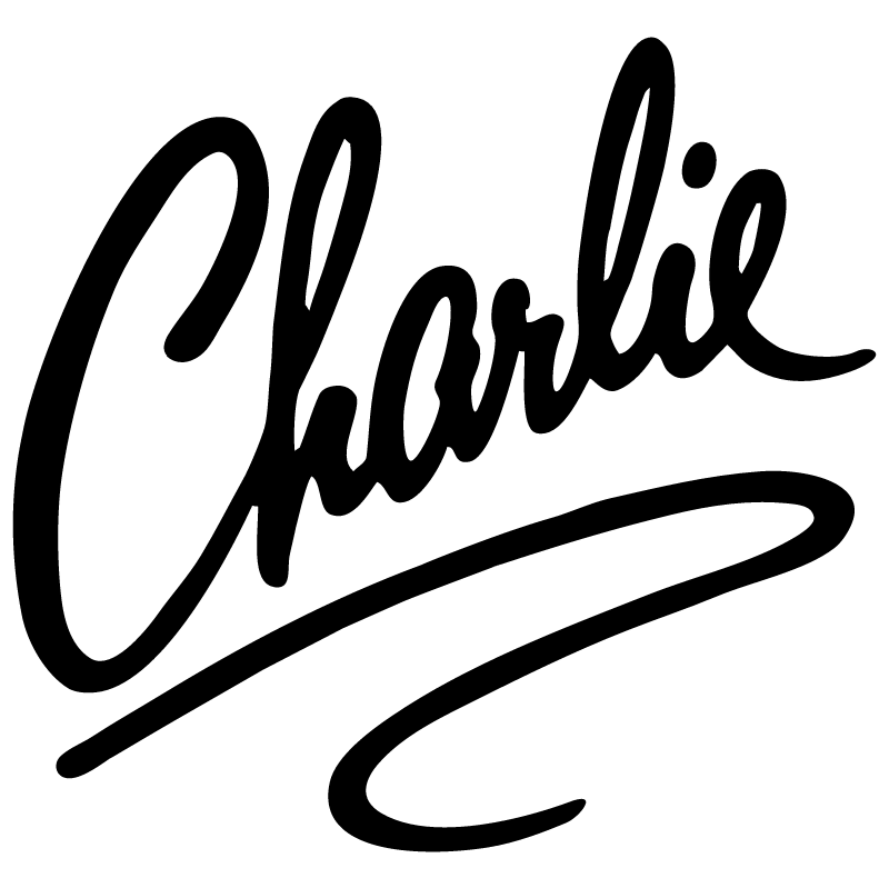 Charlie 1168 vector
