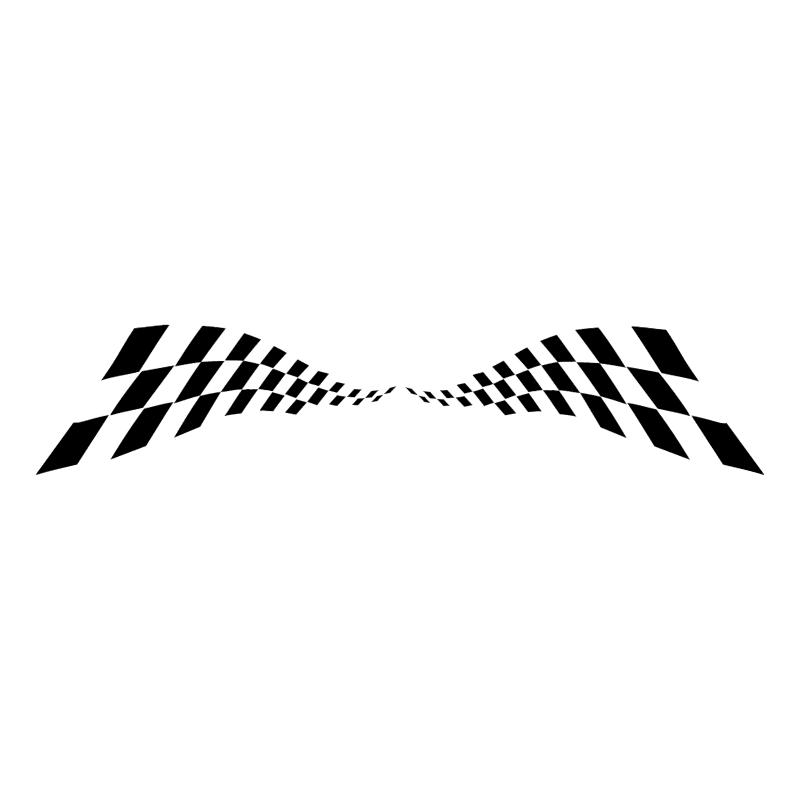 Checkered wave vector