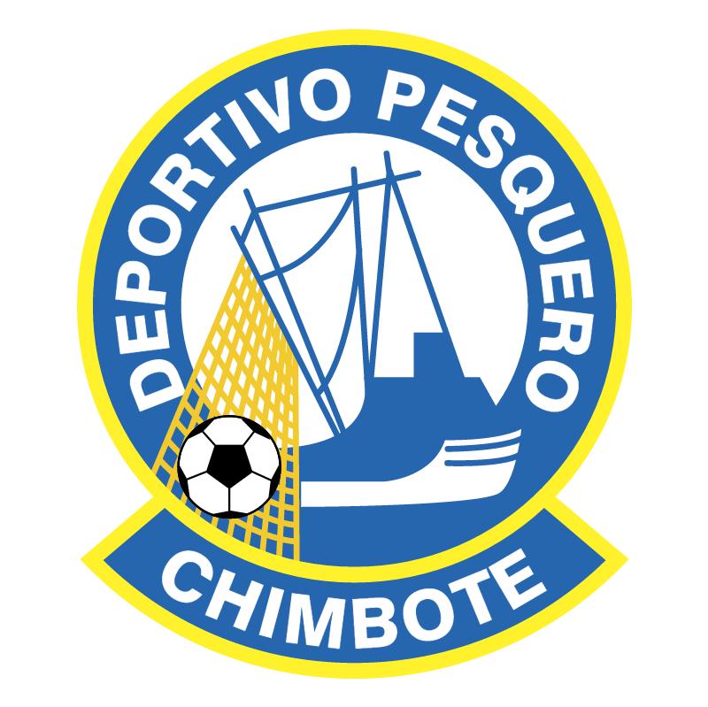 Chimbote 7902 vector logo