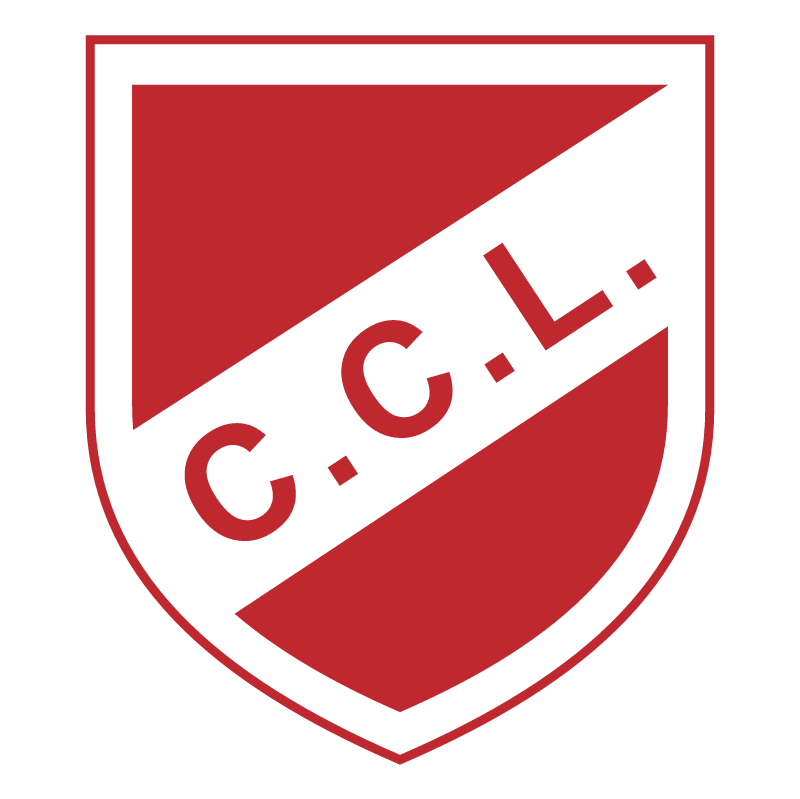 Club Central Larroque de Larroque vector