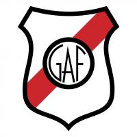 Club Deportivo Guarani Antonio Franco de Posadas vector