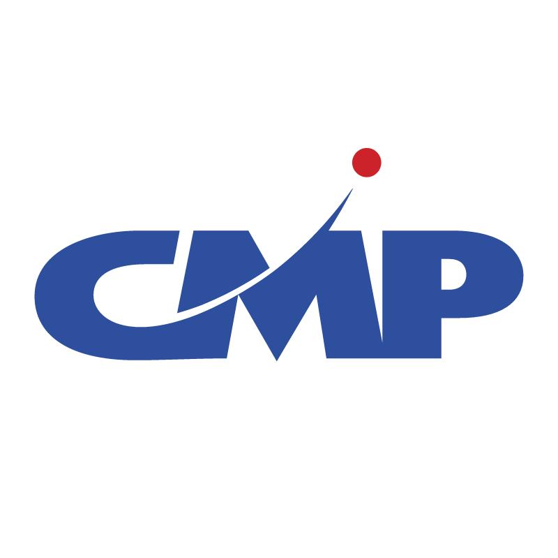 CMP Media vector