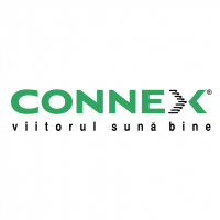 Connex vector