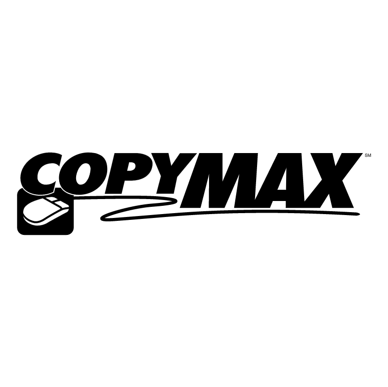 CopyMAX vector