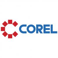 Corel vector