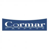Cormar Carpets vector
