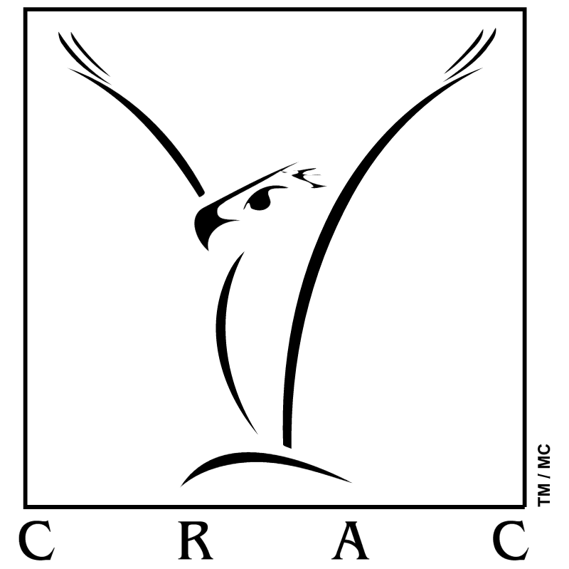 Crac 1311 vector