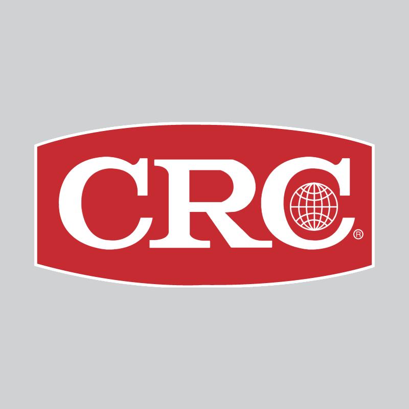 CRC vector