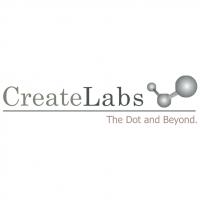 CreateLabs vector