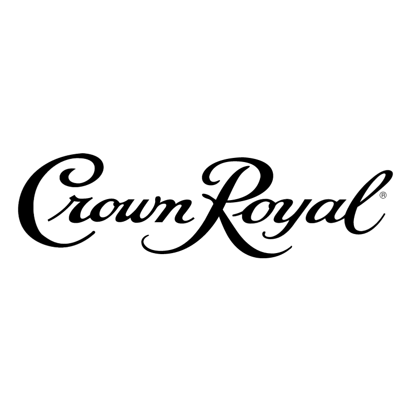Crown Royal vector