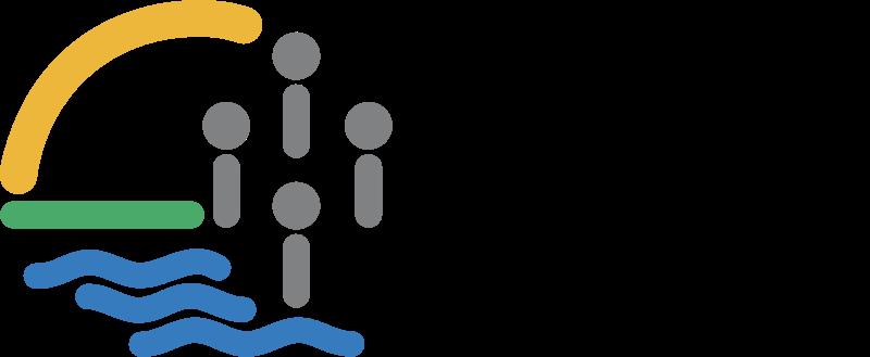 CSSMI logo vector
