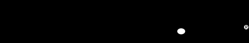 CUISINART vector