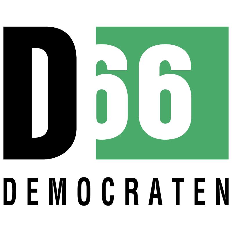 D66 vector
