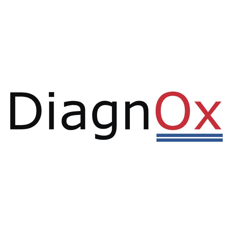 DiagnOx vector