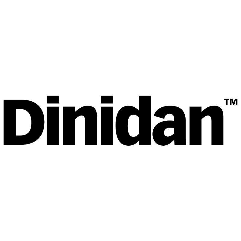 Dinidan vector