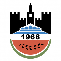 Diyarbakirspor vector