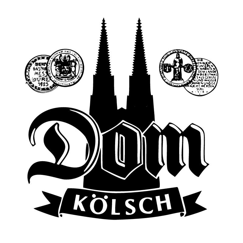 Dom Koelsch vector