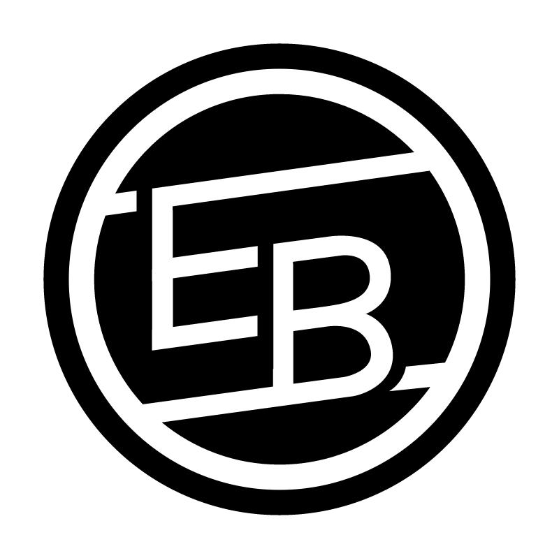 EB Eidi vector