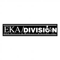 EKA Division vector