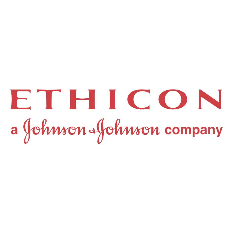 Ethicon vector