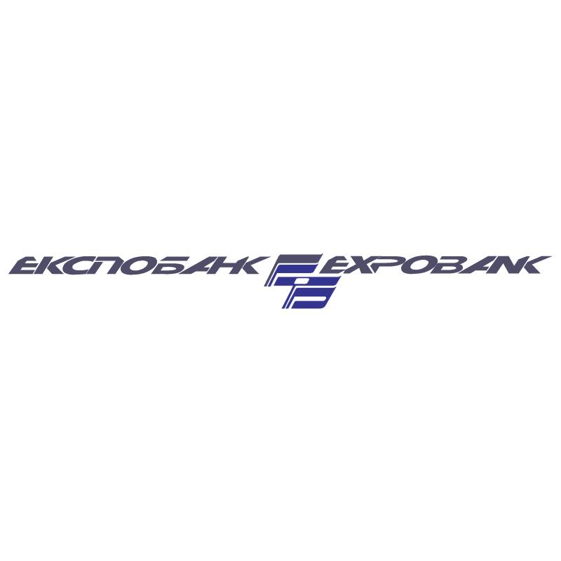 Expobank vector